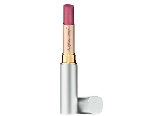 jane iredale Just Kissed Lip Plumper - Milan (pink)