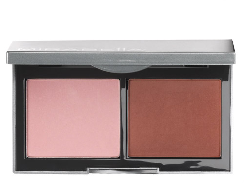 Mirabella Blush Color Duos