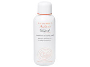 Avene TriXera+ Selectiose Emollient Cleansing Bath