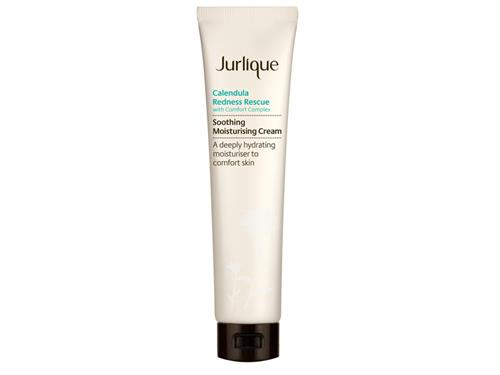 Jurlique Calendula Redness Rescue Soothing Moisturizing Cream 3.3 oz