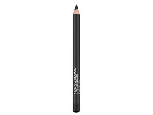 YOUNGBLOOD Intense Color Eye Pencil - Black