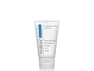 NeoStrata Ultra Daytime Smoothing Cream SPF 15