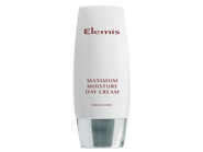 Elemis Cream Maximum Moisture Day Cream