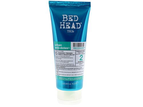 Bed Head Recovery Shampoo Mini