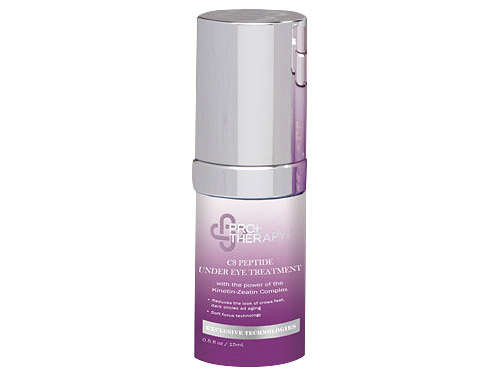 Pro+Therapy MD C8 Peptide Under Eye Treatment