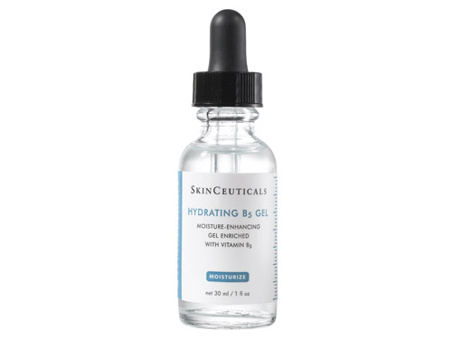 SkinCeuticals Hydrating B5 Gel