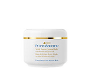 PHYTO SPECIFIC Vital Force Cream Bath