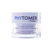 Phytomer HydraContinue Instant Moisture Cream