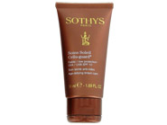 Sothys Soins Soleil Cellu-Guard Age Defying Tinted Care SPF 10