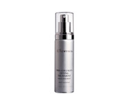 Elemis Pro-Collagen Lifting Treatment Neck & Bust, an Elemis collagen cream