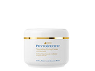 PHYTO SPECIFIC Nourishing Styling Cream