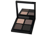 glo minerals Smoky Eye Kit - Cool