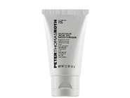 Peter Thomas Roth Moisturizer Glycolic Acid 10%