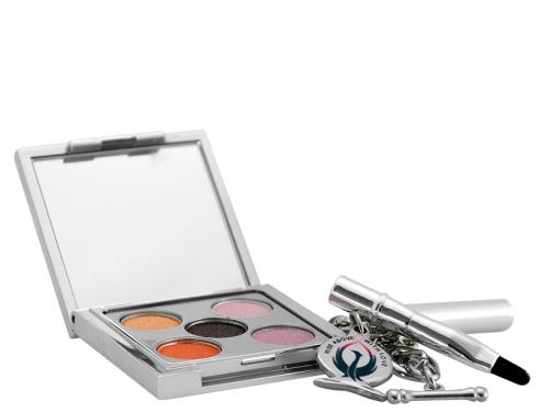 Jane Iredale Bright Future Eye Shadow Compact