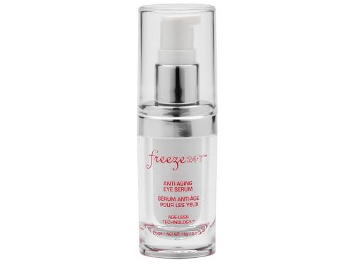 Freeze 24-7 Anti-Aging Eye Serum
