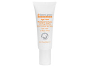 Dr. Dennis Gross Skincare Age Erase Moisture with Mega 10 for Eyes: buy Dr. Dennis Gross Age Erase Eye now.