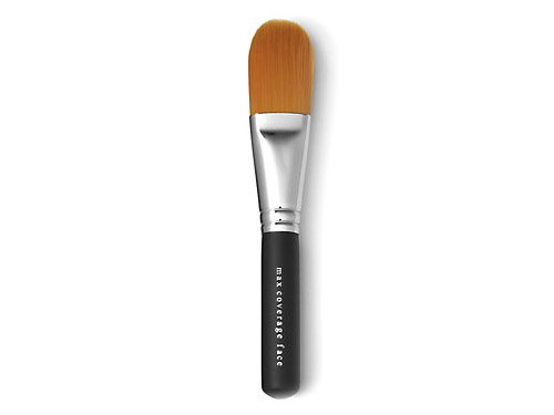 BareMinerals Brush - Maximum Coverage Face