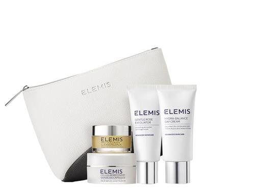 Elemis Beautiful Skin Collection