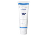 Kinerase Advanced Cream