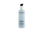 B. Kamins Hydrating Acne Wash