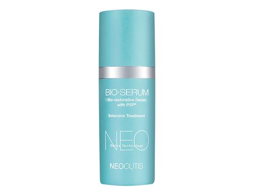 Neocutis Bio-Serum (with PSP) - 1.0 fl oz