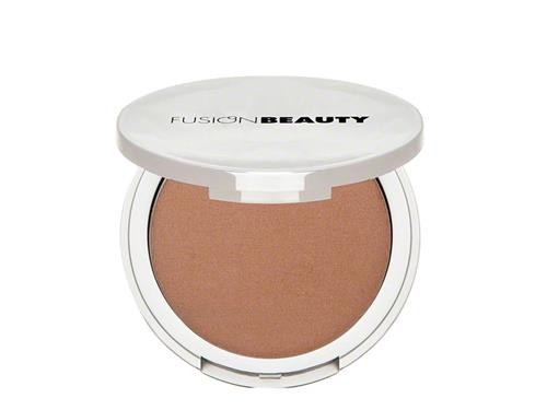 GlowFusion Micro-Tech Intuitive Active Bronzer - Sunkissed
