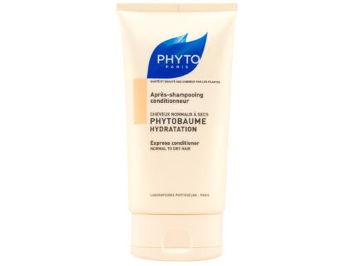 PHYTO Phytobaume Express Conditioner - Hydration
