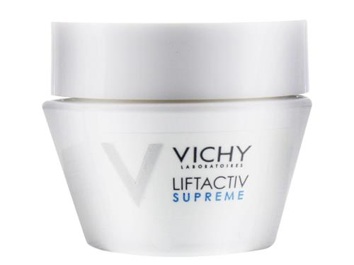 Free $13 Travel-Size Vichy LiftActiv Supreme