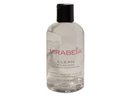 Mirabella Clean for Brushes