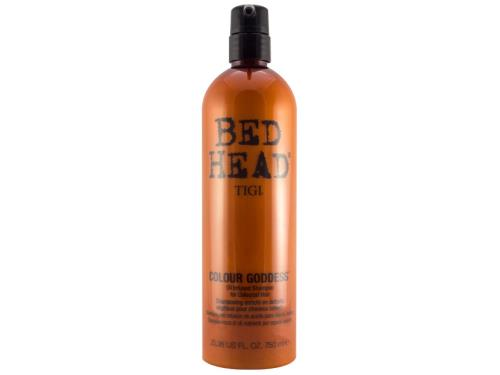 Bed Head Colour Goddess Shampoo - 25 oz