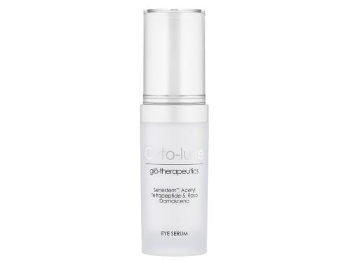glo therapeutics Cyto-luxe Eye Serum