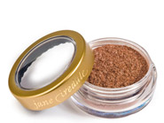 Jane Iredale 24 Karat Gold Dust Minis, shimmer powder