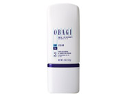 Obagi Nu-Derm Clear #3: buy Obagi Clear at LovelySkin.