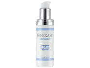 Kinerase C8 Peptide Deep Wrinkle Treatment