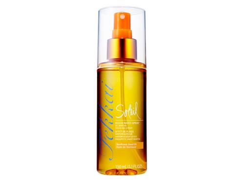 Fekkai Soleil Beach Waves Tousling Spray  - 5 oz