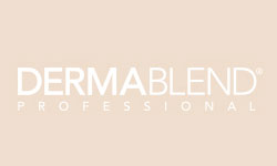 Logo for Dermablend