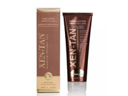 Xen-Tan Dark Lotion Absolute Luxe