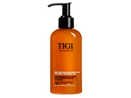 TIGI Hair Reborn Deep Restoration Conditioner