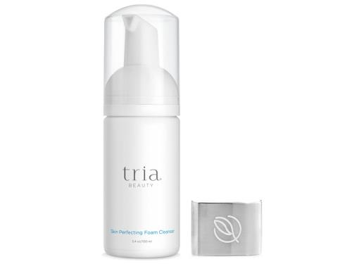 TRIA Skin Perfecting 2-step Replenishment Kit