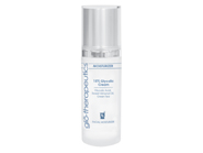 glo therapeutics 15% Glycolic Cream