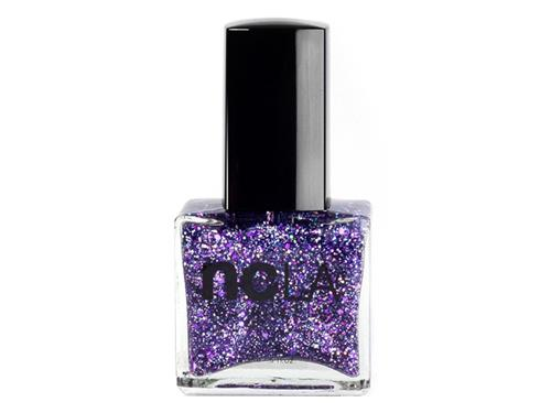 ncLA Nail Lacquer - Miss Sunset Strip