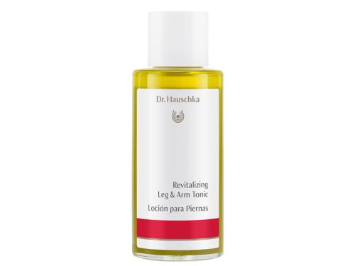 Dr. Hauschka Oil - Revitalizing Leg & Arm Tonic