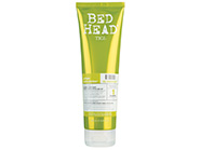 Bed Head Re-Energize Shampoo