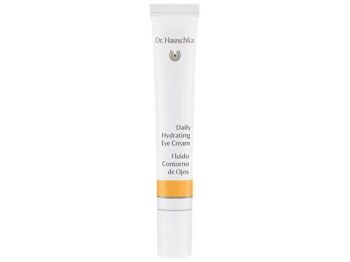 Dr. Hauschka Daily Hydrating Eye Cream (formerly Daily Revitalizing Eye Cream), a Dr. Hauschka eye cream