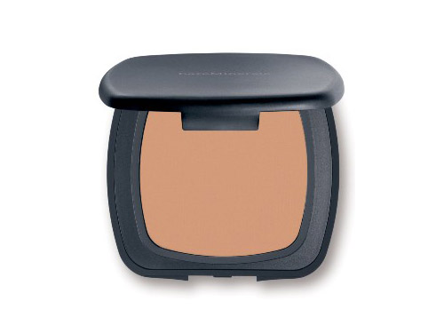 BareMinerals READY SPF 15 Touch Up Veil Tinted
