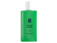 Derma Topix Hair Repair Shampoo
