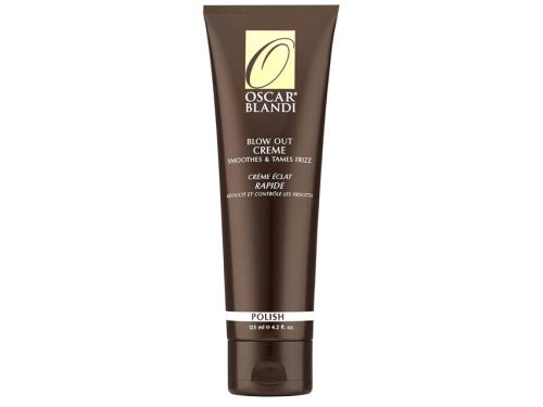 Oscar Blandi Polish Blow Out Creme