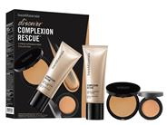 bareMinerals Discover Complexion Rescue Kit - Tan