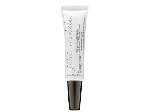 jane iredale Disappear Concealer - Dark