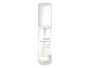 Dr. Hauschka Intensive Treatment 02